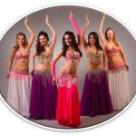 Danse Enterrement Vie de Jeune Fille Bollywood Les Feetardes