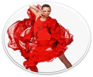 Cours de Danse Salsa Enterrement Vie de Jeune Fille Paris Montpellier Les Feetardes