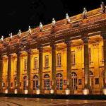 EVJF Bordeaux les Féetardes