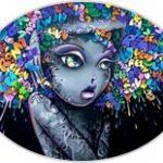 Animations Anniversaire ado Graffiti Les Feetardes