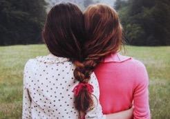 Atelier Coiffure Idee Enterrement Vie de Jeune Fille Les Feetardes