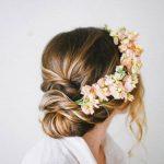 Atelier Floral Couronne de Fleurs EVJF Mariage les Feetardes