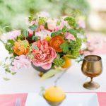 Atelier Floral mariage Enterrement Vie de Jeune Fille Les Feetardes