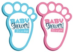 Baby Shower Party Paris Marseille Montpellier Les Feetardes
