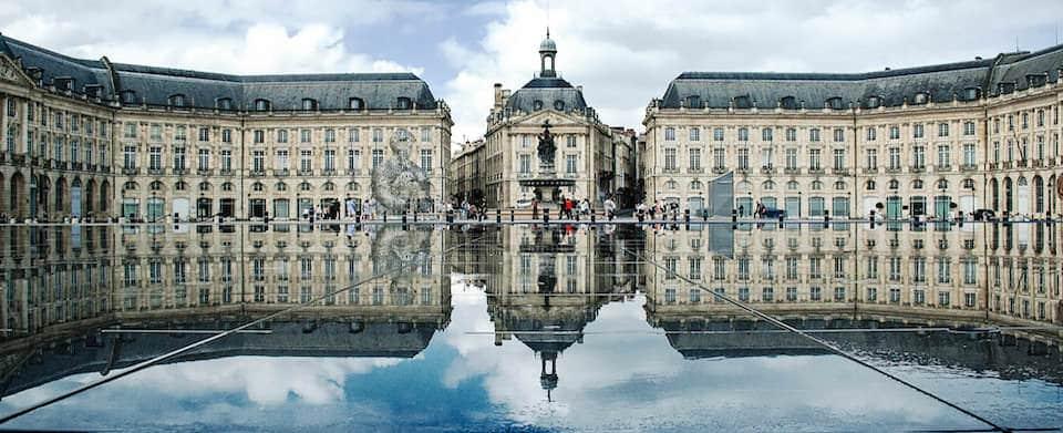 EVJF Bordeaux Enterrement Vie Jeune Fille les Féetardes