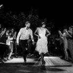 activite enterrement vie de jeune fille cours danse vintage evjf