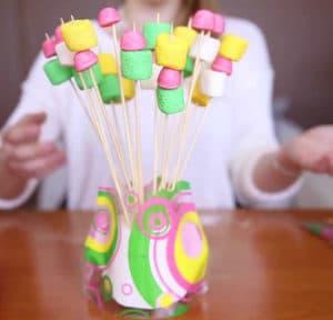 activite pour anniversaire ado adulte diy bonbons