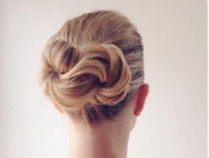 atelier coiffure evjf paris marseille aix en provence evjf les feetardes