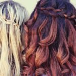 atelier coiffure evjf paris marseille aix en provence les feetardes 2