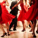 cours de danse evjf salsa paris aix en provence marseille 2 evjf les feetardes