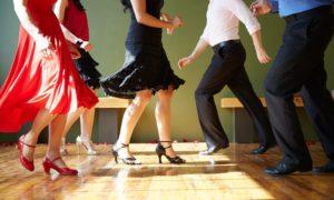 cours de danse evjf salsa paris aix en provence marseille 2 les feetardes