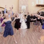 flash mob mariage paris marseille aix en provence 2 evjfles feetardes
