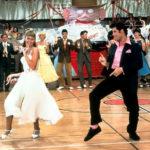 flash mob mariage paris marseille aix en provence 2 les feetardes