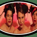 activite a faire entre filles theatre EVJF Les Feetardes
