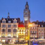 EVJF Lille Enterrement Vie de Jeune FiIlle Les Féetardes