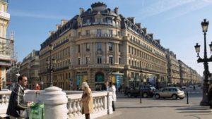 EVJF Paris Enterrement vie de Jeune Fille Les Feetardes