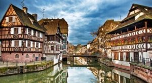 EVJF Strasbourg Idee Activite Les Feetardes
