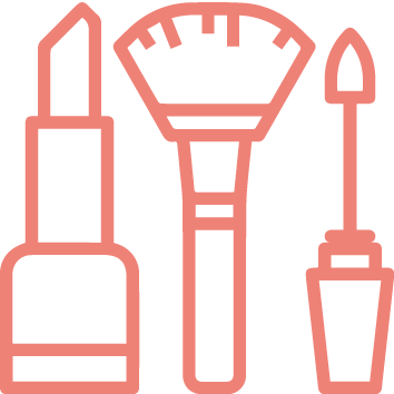 Activite Maquillage ado les_Feetardes