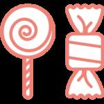 Activite pour anniversire Bonbons_les_Feetardes