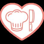 Atelier cuisine_les_Feetardes