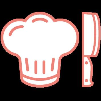 Cours de Cuisine EVJF__les_Feetardes