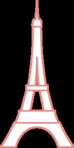 EVJF Paris Les Feetardes