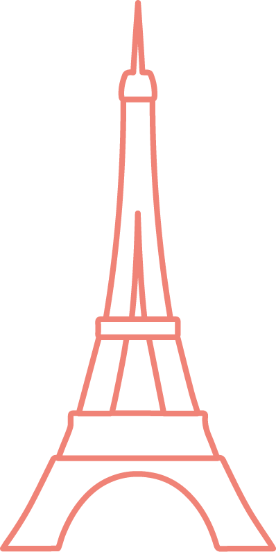 Paris 9ème Enterrement vie de jeune fille les_Féetardes