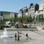 EVJF Clermont Ferrand Les Feetardes