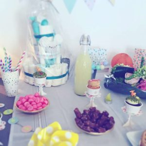 gateau-de-couches-baby-Shower-French-Maman